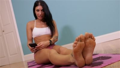 Jerk To My Feet videos